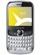 Unnecto Pro – технические характеристики