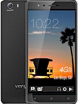 verykool SL6010 Cyprus LTE – технические характеристики