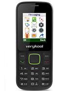verykool i126 – технические характеристики