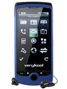 verykool i277 – технические характеристики