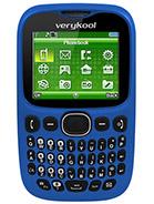 verykool i603 – технические характеристики
