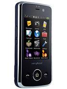 verykool i800 – технические характеристики