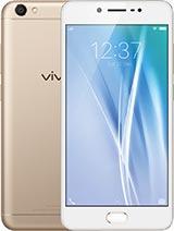 vivo V5 – технические характеристики