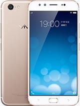 vivo X9 Plus – технические характеристики