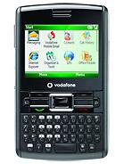 Vodafone 1231 – технические характеристики