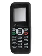 Vodafone 250 – технические характеристики
