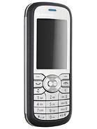 Vodafone 735 – технические характеристики