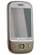 Vodafone 840 – технические характеристики