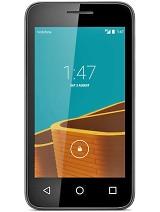Vodafone Smart first 6 – технические характеристики