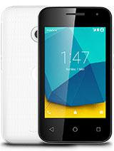 Vodafone Smart first 7 – технические характеристики