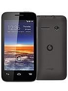 Vodafone Smart 4 mini – технические характеристики