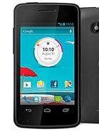 Vodafone Smart Mini – технические характеристики