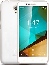 Vodafone Smart prime 7 – технические характеристики