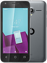 Vodafone Smart speed 6 – технические характеристики