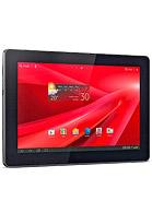 Vodafone Smart Tab II 10 – технические характеристики