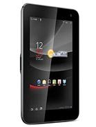 Vodafone Smart Tab 7 – технические характеристики