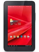Vodafone Smart Tab II 7 – технические характеристики