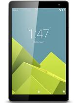 Vodafone Tab Prime 6 – технические характеристики