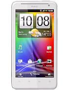HTC Velocity 4G Vodafone – технические характеристики