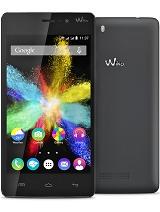 Wiko Bloom2 – технические характеристики