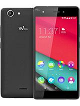 Wiko Pulp 4G – технические характеристики
