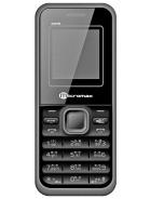 Micromax X215 – технические характеристики