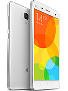 Xiaomi Mi 4 LTE – технические характеристики
