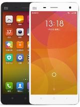 Xiaomi Mi 4 – технические характеристики