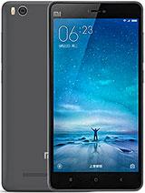 Xiaomi Mi 4c – технические характеристики