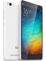 Xiaomi Mi 4i – технические характеристики