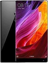 Xiaomi Mi Mix – технические характеристики