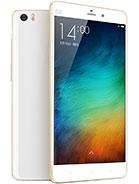 Xiaomi Mi Note Pro – технические характеристики