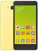 Xiaomi Redmi 2A – технические характеристики