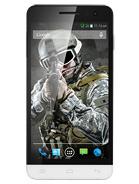 XOLO Play 8X-1100 – технические характеристики