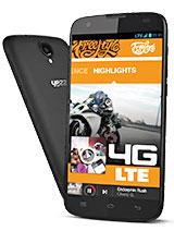 Yezz Andy C5E LTE – технические характеристики