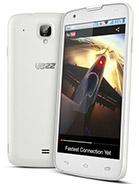 Yezz Andy C5V – технические характеристики