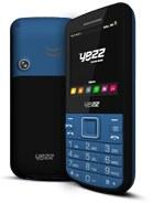 Yezz Classic C20 – технические характеристики