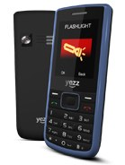 Yezz Clasico YZ300 – технические характеристики