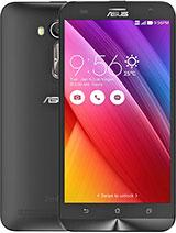 Asus Zenfone 2 Laser ZE550KL – технические характеристики