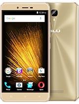 BLU Vivo XL2 – технические характеристики