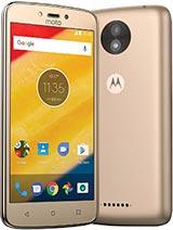 Motorola Moto C Plus – технические характеристики