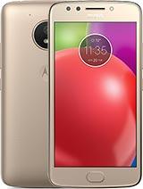 Motorola Moto E4 (USA)