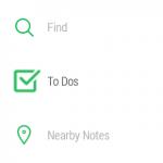 10 приложений для Android Wear-2-amobit.com