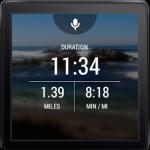 10 приложений для Android Wear-6-amobit.com