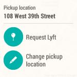 10 приложений для Android Wear-9-amobit.com