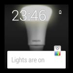 10 приложений для Android Wear-11-amobit.com