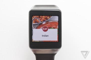 10 приложений для Android Wear-1-amobit.com