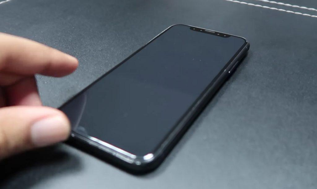 iphone-x-amobit.com