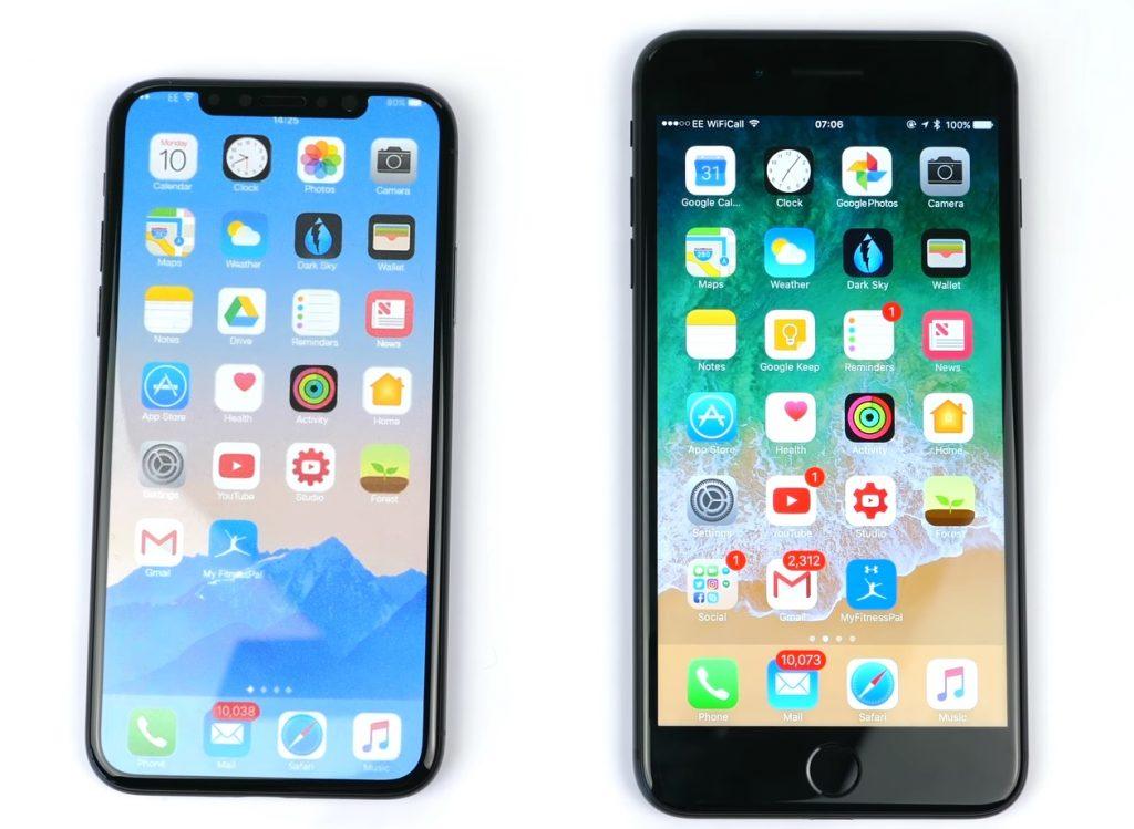 iphone-x-and-iphone-7-plus-amobit.com