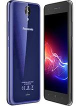 Panasonic P91